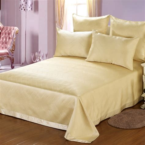 silk coverlets king size silk coverlet buy best pure silk coverlet in