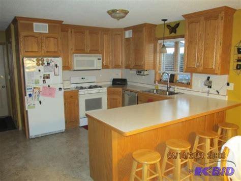 complete kitchen cabinet set complete kitchen cabinet set 28 images complete