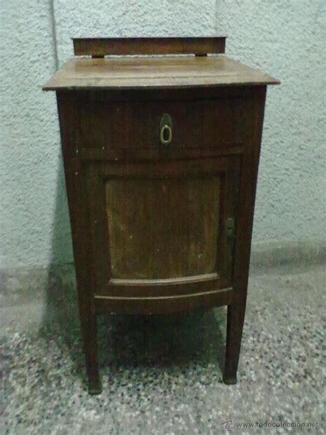 venta muebles antiguos para restaurar comprar muebles antiguos para restaurar stunning compro