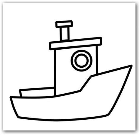 dibujo barco para colorear e imprimir blog megadiverso barcos piratas para colorear e imprimir