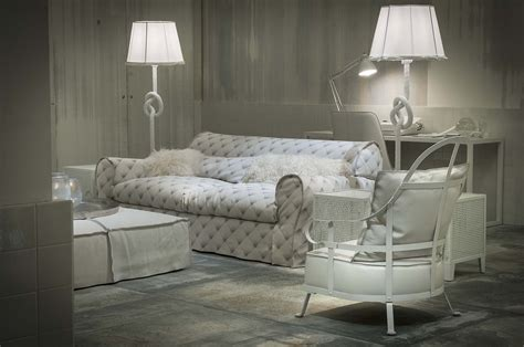 navone sofa baxter navone designs white tale like interiors to