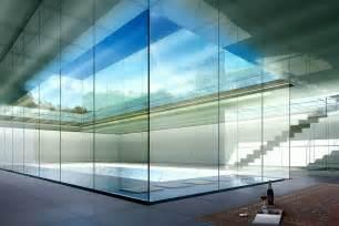pool design interior design ideas