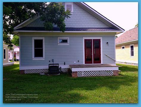 1053 st mobile al 36604 mobile al home for sale