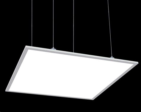 Led Ceiling Panel Light by Manufacturing And Supply Light Boxes Custom Signs Edge