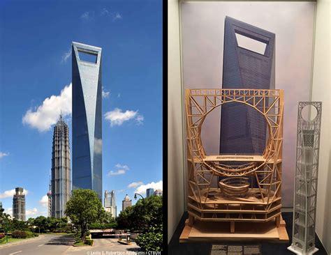 Skyscraper Floor Plans by Ten Tops The Skyscraper Museum