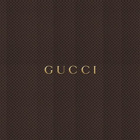 backgrounds gucci pattern background ipad iphone hd