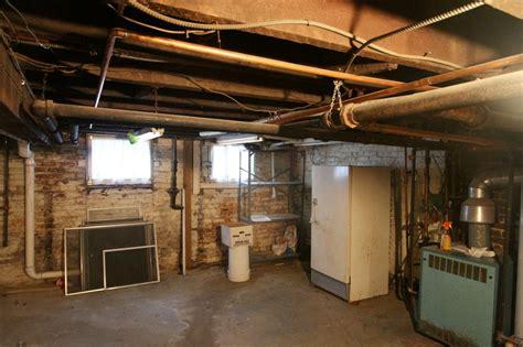 renovated basement ideas basement renovation before after my shoebox