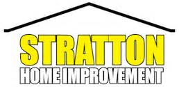stratton home improvement roofing siding and seamless