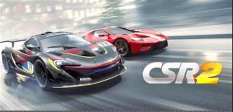 csr racing 2 apk csr racing 2 android apk free version