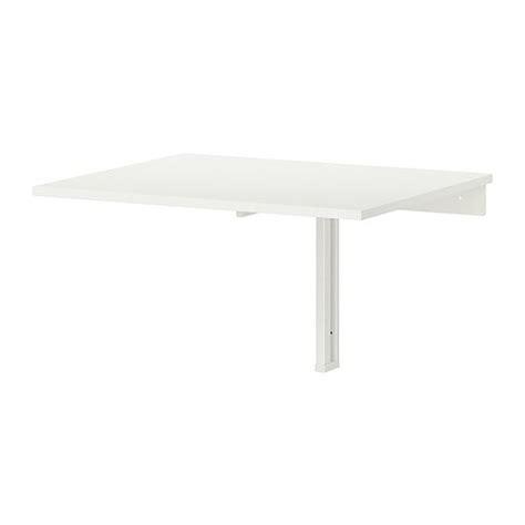 tavolo ribaltabile da parete norberg tavolo ribaltabile da parete ikea