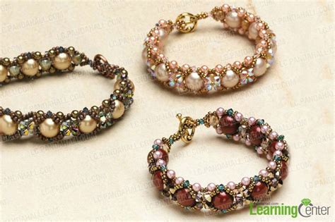 design ideas jewellery beaded jewelry designs