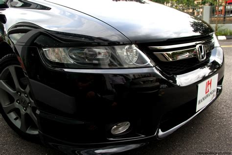 Sun Visor With L Honda Odyssey Rb1 Absolute one stop recon cars 2008 honda odyssey rb1 absolute