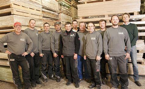 arbeitsplatten shop de ihre ansprechpartner k 252 chenarbeitsplatten shop