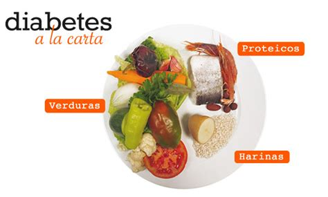 diabetes a la carta gastronom 237 a c 237 a