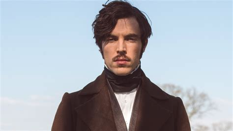 youtube tom hughes victoria tom hughes on prince albert youtube