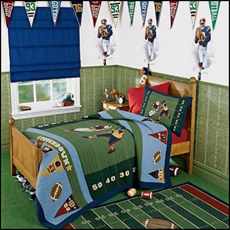 football bedroom ideas football bedroom decor bedroom
