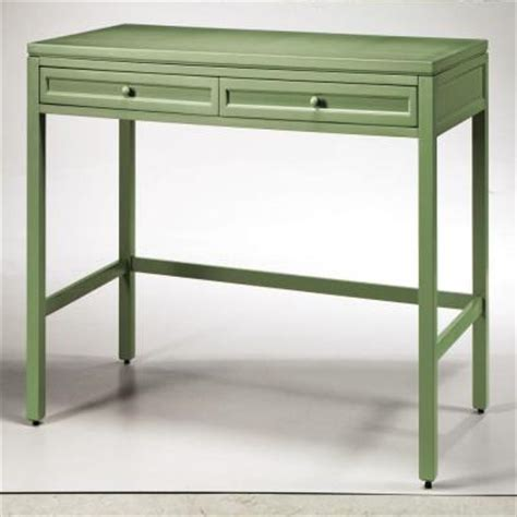 homedepot craft martha stewart living rhododendron leaf craft space table