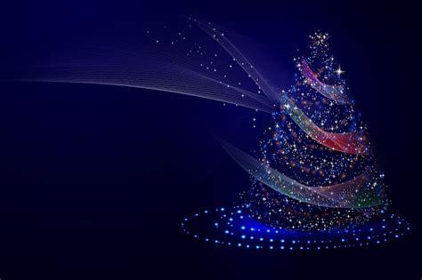 kumpulan gambar pohon natal  unik  background banner  kartu ucapan mastimoncom