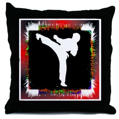 martial arts bedroom martial arts room decor for a guy s karate themed bedroom