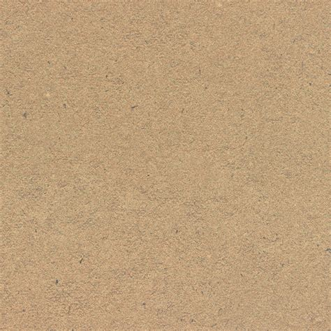 Countertop Sheet Laminate - formica 7812 mdf solidz 4x8 sheet laminate matte finish
