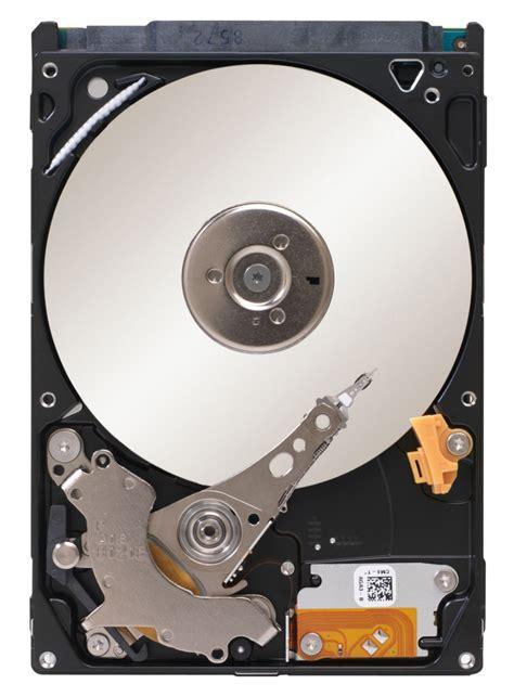 Seagate Hardisk 2 5 Inch 320gb Pipeline Mini Disk St9320328cs Seagate Drive
