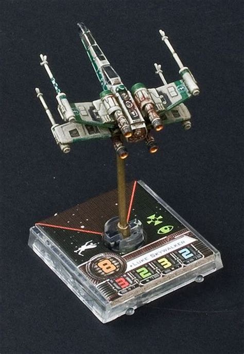 Painting X Wing Miniatures by 17 Best Images About Custom Wars X Wing Miniatures On