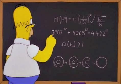 test fisica matematica e fisica come studiarle per il test di medicina
