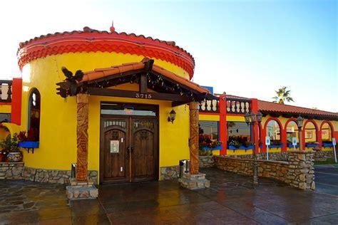 Home Decor Las Vegas mexican home decor las vegas great amazing patio