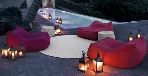 divanetti gonfiabili poltrone sdrai o divanetti da giardino l arredo pi 249