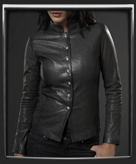 Always In Fashion Luxurious Leather Bglam by 17 Best Images About S Leather Jacket On