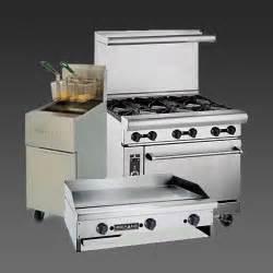kitchen design gallery restaurant used equipment