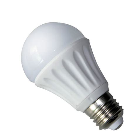 Led Light Bulb Cost Ceramic Led Bulb Light Led Light Bulb Price