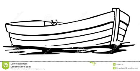 clipart boat black and white boat clipart black and white 101 clip art