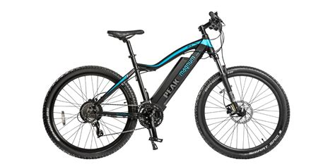 electric bike review electric bike reviews best seller bicycle review