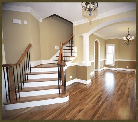 light stain oak floor 2015 home design ideas