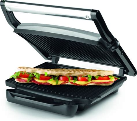 Grille Princess by Bol Princess Panini Grill 112412 Contactgrill