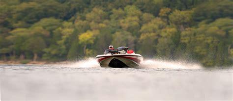 skeeter boats performance bulletins skeeter bass boats