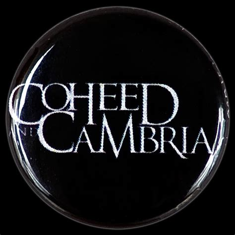 coheed and cambria welcome home bukit