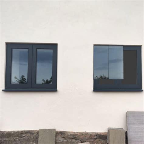 choosing windows choosing windows for a passivhaus home function versus