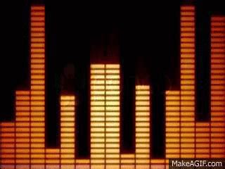 equalizer wallpaper gif music bars gif www pixshark com images galleries with