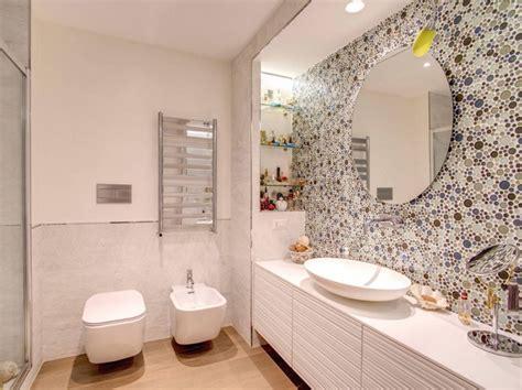 idee per rivestimento bagno rivestimenti per il bagno 10 idee decor da copiare