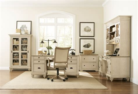 home office decorating an office offices designs sales