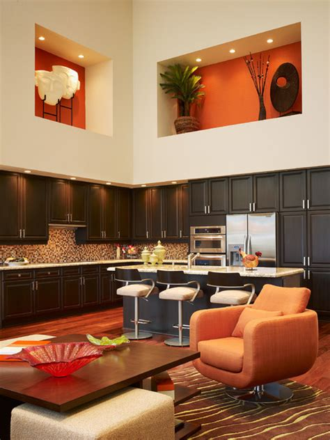 kitchen cabinets boca raton private residence 10 polo club boca raton fl