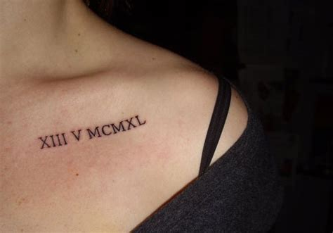 collar bone tattoo quotes quotesgram
