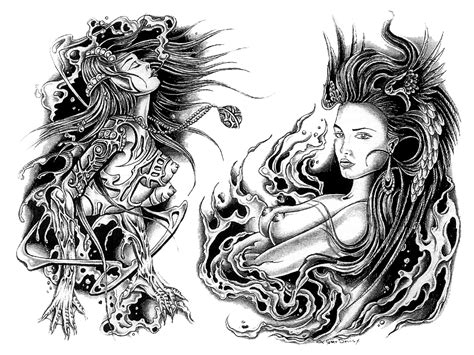 punk tattoo png tattoo sleeve tumblr top x3cb x3etumblr transparent