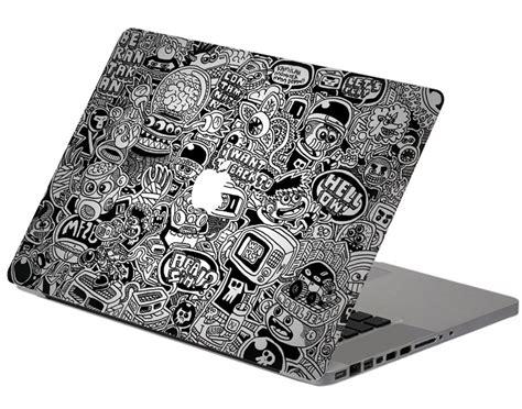 Home Decor Stores Cheap popular decorative laptop covers buy cheap decorative