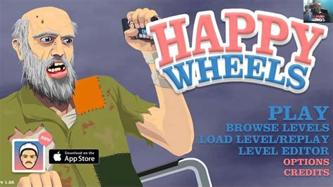happy wheels full version free apk image gallery happy wheels 2