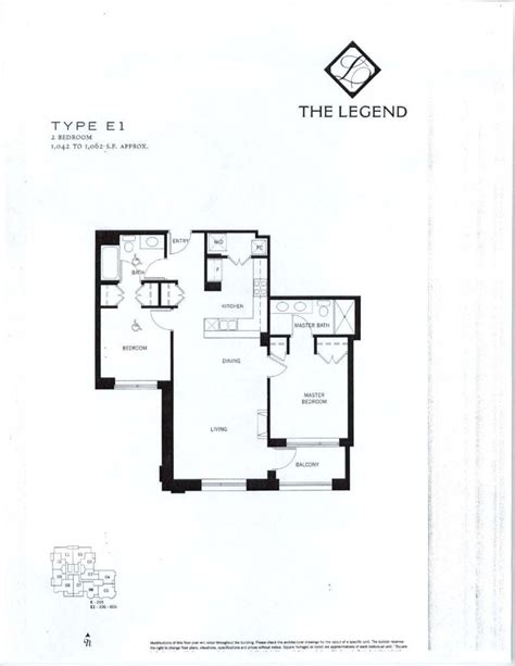 legend homes floor plans the legend floor plans scott finn associates realtors