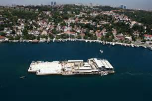 club catamaran bodrum program suada istambul turquia allways