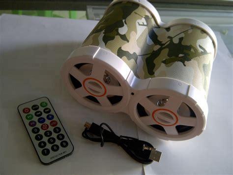Speaker Teropong Tp 300 Mmsp089 speaker advance tp200 yang sederhana dengan kualitas suara